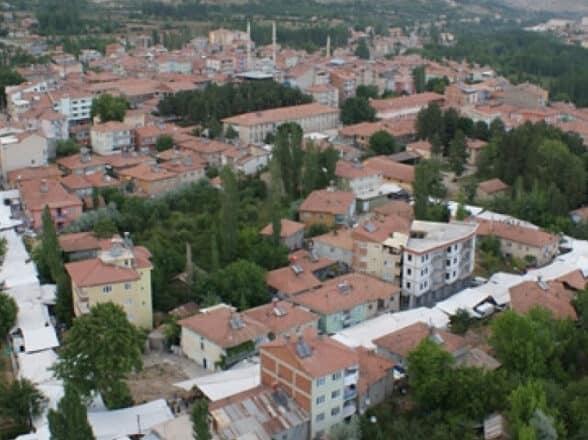Malatya Doğanşehir evden eve nakliyat