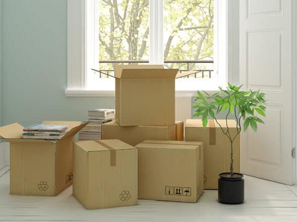Malatya ev taşıma şirketleri